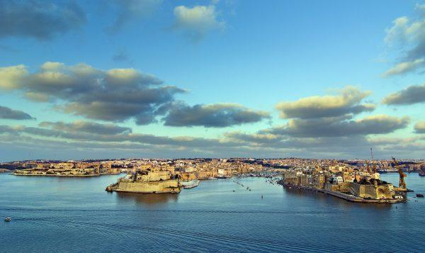 malta pic1