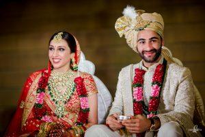4_A&A_Wedding&Reception_www.samandekta.com-15
