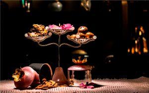 Wedding collection by Izhaar (17)
