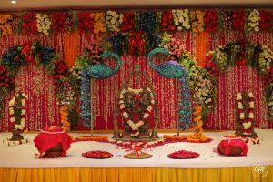 Krishna Alok 2