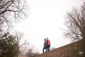 Pre Wedding Shoot 3