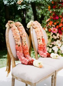 A Colorful Indian Wedding in Napa Valley