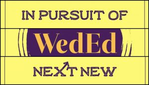 WedEd